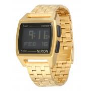 Nixon Digitální hodinky 'Base'