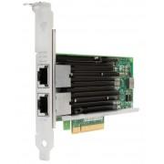 HP Intel X540-T2 10GbE Dual Port Adapter