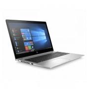 HP Prijenosno računalo Elitebook 850 G5, 3JY14EA 3JY14EA#BED