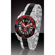 AQUASWISS SWISSport G Watch 62G0002