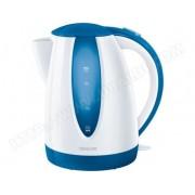 Sencor SWK 1812BL Bouilloire électrique - 2000W - 1.8 litre – Bleue