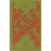Treasure Island, Hardcover