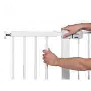 Extensie 28cm poarta Easy Close Metal Safety 1St