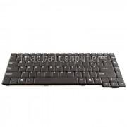 Tastatura Laptop Gateway MX6000