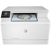 HP Skrivare HP CLJ Pro M180n MFP