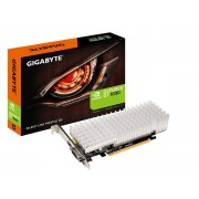Gigabyte NVD GT 1030 2GB DDR5 64bit GV-N1030SL-2GL