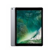 Apple iPad Pro Retina 12.9'', 512GB, 2224 x 1668 Pixeles, iOS 10, WiFi + Cellular, Bluetooth 4.2, Space Gray (Octubre 2017)