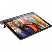Yoga Tablet 3 8 Voice 4G/3G WiFi GPS