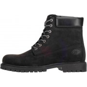 Dickies Fort Worth Botas Negro 43