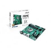 Asus PRIME B250M-C - 19,95 zł miesięcznie