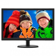 "PHILIPS LED 21.5"" 223V5LSB/00 Full HD"