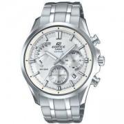 Мъжки часовник Casio Еdifice EFB-550D-7A