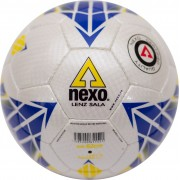 Minge fotbal sala Nexo Lenz
