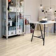 Pergo Vinylgolv Pergo Modern Grå Ek Plank