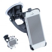 HR Imotion Support voiture iphone 5 36.T594800
