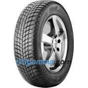 Bridgestone Blizzak LM 001 RFT ( 265/50 R19 110H XL *, runflat )
