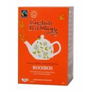 ETS 20 Bio Rooibos Tea 20 db