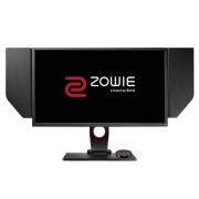 "BenQ Zowie XL2546 24.5"" LED 240Hz e-Sports"