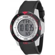 Relógio Speedo Masculino 81132G0EVNP3