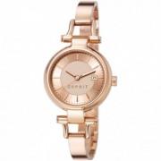 Esprit ES107632006 дамски часовник