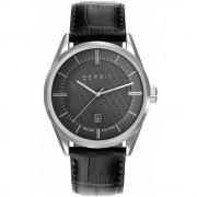 Esprit ES109421001 мъжки часовник