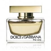 Dolce & Gabbana Dolce and Gabbana The One Eau De Perfume Spray 50ml