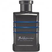 Baldessarini Perfumes masculinos Secret Mission After Shave 90 ml