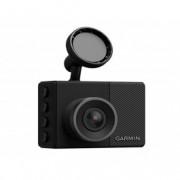 GARMIN auto GPS kamera Dash Cam 45