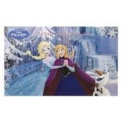 Jucarie Disney Frozen The Ice Queen Advent Calendar