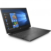 HP Gaming Pavilion 15-cx0630nd