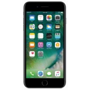 Apple Smartfon iPhone 7 Plus 32GB Czarny
