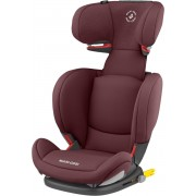Maxi Cosi Rodifix Air Protect Autostoel - Authentic Red