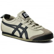 Сникърси ONITSUKA TIGER - Mexico 66 DL408 Birch/India Ink/Latte 1659