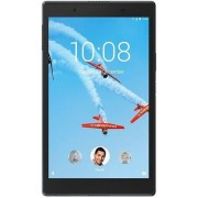 "Tableta Lenovo Tab 4 TB-X304F, Procesor Quad-Core 1.4GHz, IPS Capacitive touchscreen 10.1"", 2GB RAM, 16GB Flash, 5MP, Wi-Fi, Android (Negru)"