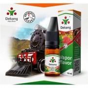 Lichid Dekang Silver - T5 ( 555-kent ) 10/ml VG