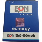 EON Lithium-Ion Batteery for Samsung Galaxy S Duos S7562 (1500mAh)