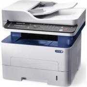 Multifunctionala Laser Monocrom XeroX WorkCentre 3225DNI Duplex Wireless ADF Fax A4
