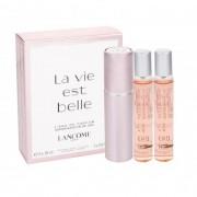 Lancôme La Vie Est Belle eau de parfum Зареждаем 54 ml за жени