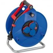 Derulator cu tambur Brennenstuhl H05RRF 3G2.5, 40 m 1208340