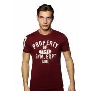LSM1556 - T-Shirt