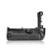 Pachet Digital Power Grip compatibil Canon 5D MkIV + 2 Acumulatori Digital Power LP-E6N compatibil Canon 5D 6D 7D 60D 70