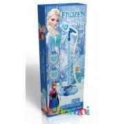 Микрофон Frozen 3+ год.