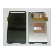 Дисплей с тъч скрийн за HTC HD