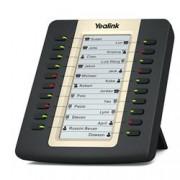 YEALINK TELEFONIA TASTIERA AGGIUNTIVA PER T27P- T29G