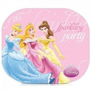 Disney Mouse Pad Princess DSY-MP013 - DISNEY MOUSEPAD PRINCESS 2
