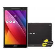 """Asus tablet 8"""" 90NP00A1 + POKLON torbica TNB 8"""""""