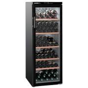 Liebherr WTb 4212 szabadonálló borhűtő