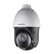 Kamera Hikvision DS-2DE4220IW-DE PTZ, 2 Mpix, IR 100m, zoom 20 x
