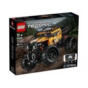 LEGO 4X4 X-treme Off-Roader