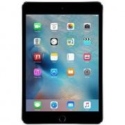 "Apple Mk9n2ty/a Ipad Mini 4 Tablet 7.9"" Memoria 128 Gb Wi-Fi Colore Grigio Sider"